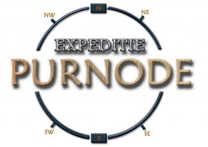 expeditiepurnode.nl